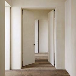 Casa privata a Milano.