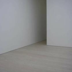 Spazio espositivo - Galleria privata.
